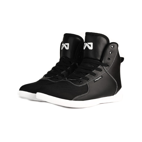 Prowl Shoes